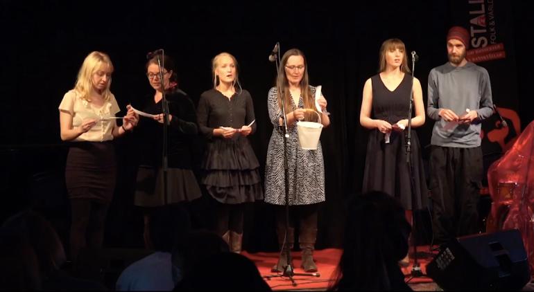 folksonglablåt2015